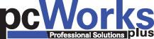 PC Works Plus