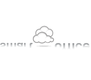 Smart Office Connect